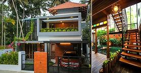 green-home-trivandrum-elevation.jpg