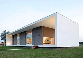 Low-Cost-Prefabricated-House-with-Simple-Style.jpg
