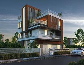 bungalow-500x500.jpg