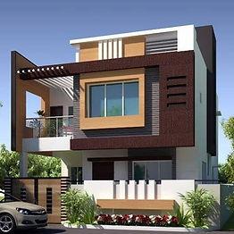 villa-designing-services-500x500.jpg
