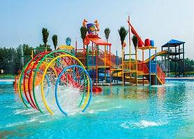 pl24935937-children_water_pool_playground_equipment_for_splash_park_anti_uv.jpg