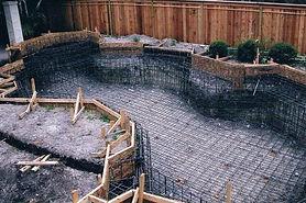 Swimming-Pool-Steel-Reinforcement-Image-Courtesy-River-Pool-Sand-Spas.jpg