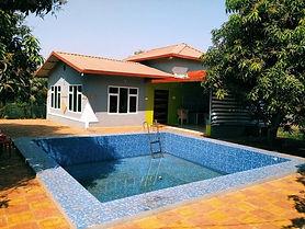 32-gunthe-ready-farmhouse-for-sale-at-village-chandhai-karjat-500x500.jpeg