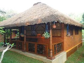 baboo cottage.jpg