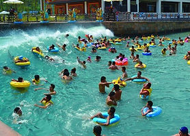 Water-Park-Equipment-Man-Made-Wave-Pool-Machine-with-Wave-Pool-System-Wind-Making-Waves.jp
