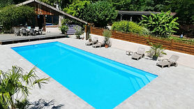 skimmer-pool-landscaped.jpg