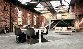 Industrial-dining-room-in-a-warehouse-apartment-870x520.jpg