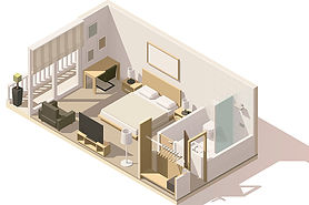 0221hotelroom.jpg
