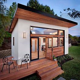 prefabricated-ms-guest-house-500x500.jpeg