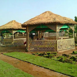 bamboo-huts-house-resort-hotel-restaurant-1.jpg