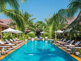 bigstock-beautiful-swimming-pool-in-tro-66521431-o2udyuf8o2b5d5xmqofa4pfo0vzahr8o17kawvuid