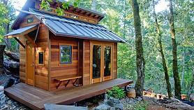 Tiny-house-870x490.jpg