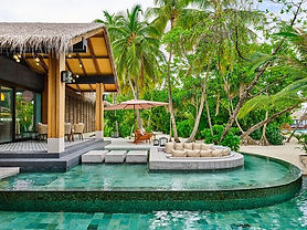 Mura-Joali-Maldives-restaurant-bar-pool-design-Archi-living-N.jpg
