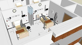 hospital-planning-and-designing-service-953.jpg