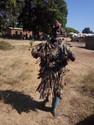 Un nouveau CESCOM à Karangaso