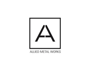 Allied Metal Works