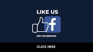 EFC Facebook Link