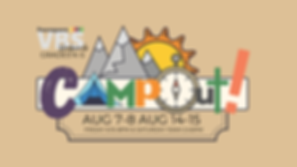 CAMP OUT! VBS (3).png
