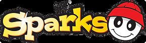 sparks-logo-2.png