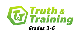 truth&training.png