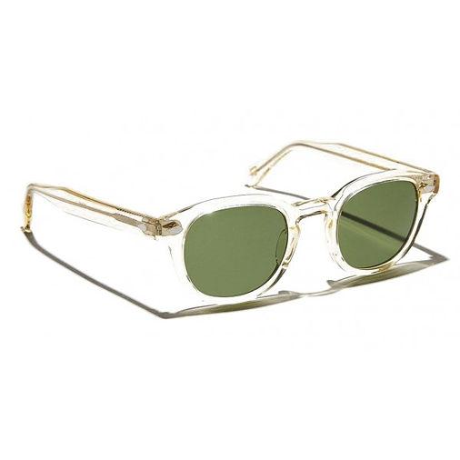 moscot-lemtosh-sun-flesh-sunglasses-mosc