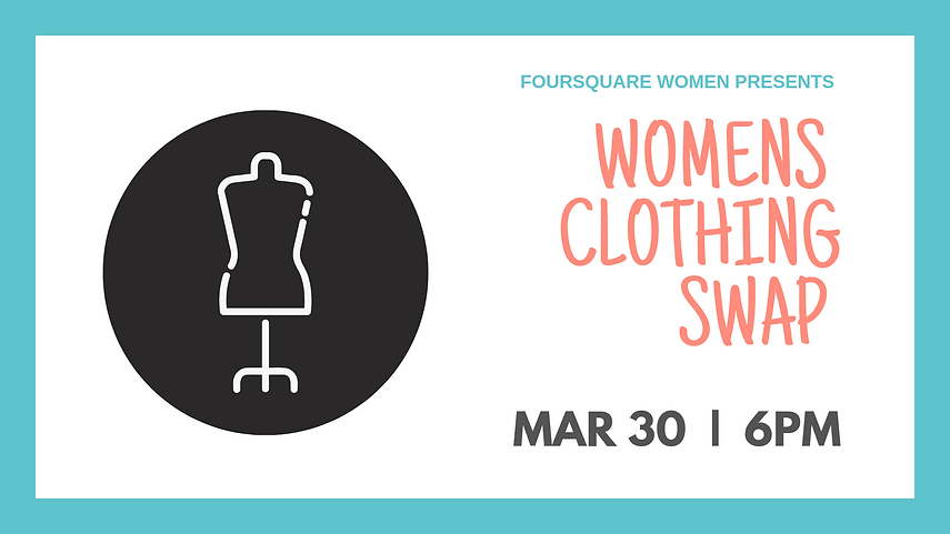 WOMENS CLOTHING SWAP (2).png
