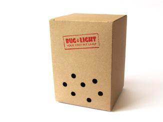 inbaros packaging box cardborad