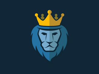 inbaros branding brand logo design