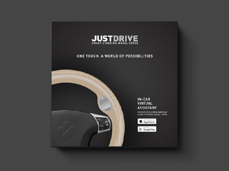 inbaros black box packaging hightech