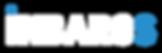 Inbaros Logo