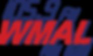 WMAL Logo (8-16-11).png