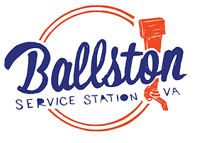 BallstonServiceStation.png