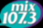 Mix 107.3_Logo_2017.png