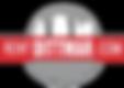 Dittmar_Logo_Red.png