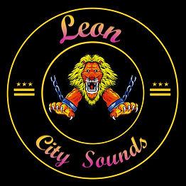 LeonCitySounds.jpeg