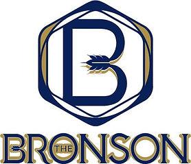 BronsonBierhall.jpeg