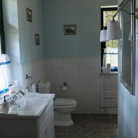 łazienka dolna