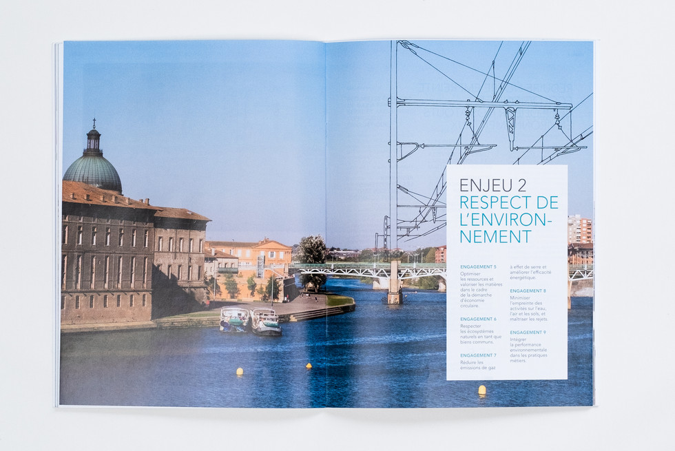 SNCF_CAMPAIGN_PRODUCT-2644.jpg