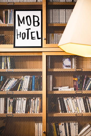 Mob hotel-2372.jpg