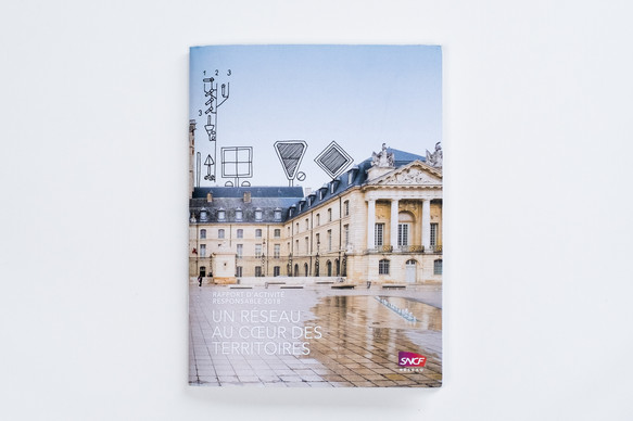 SNCF_CAMPAIGN_PRODUCT-2641.jpg