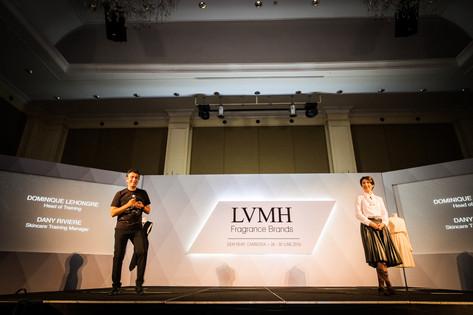 LVMH SEMINAR 2016 - Day 2-41.jpg