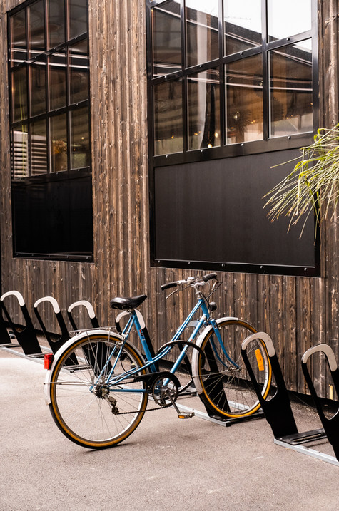 Mob hotel-2405.jpg