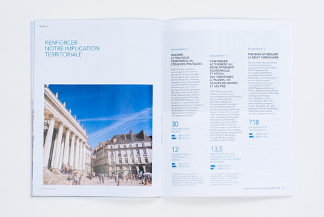 SNCF_CAMPAIGN_PRODUCT-2647.jpg