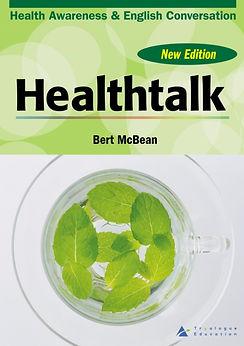 Healthtalk cover.jpg