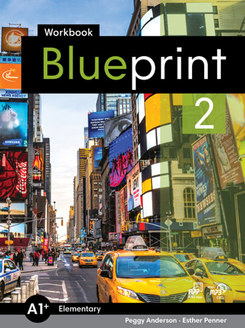 Blueprint 2 Workbook - BIGBOX Access Code