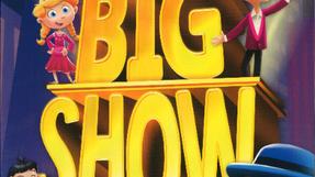 BIG SHOW 1キャンペーンセット / Teacher's Pack のご案内