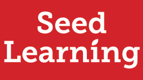Seed Learning New & Best-Selling Titles