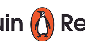 Penguin Readers New Release May 2021