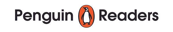 Penguin_Readers_LOGO_white.jpg