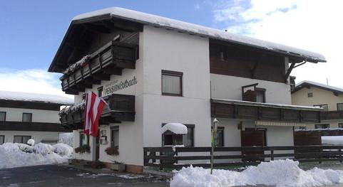 pension-ostbach-1.jpg